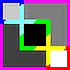 Nannairb's avatar