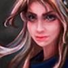 NannaSkytte's avatar