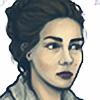 Nannax's avatar