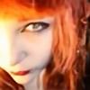NannaZusje's avatar