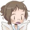 Nanneichii's avatar