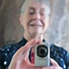 Nanner2's avatar