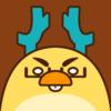 nannercoco's avatar
