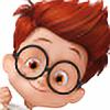 NannerSplit's avatar