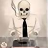 Nannix85's avatar