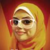 nannohrobeen's avatar