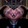 Nannos's avatar