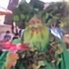 nannusinsanus's avatar