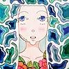 nanny-aleida's avatar