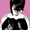 NannyDoss's avatar