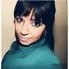 nannynha's avatar