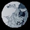 nannynunu's avatar