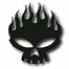 Nano-Byte's avatar