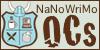 nano-ocs's avatar