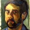 nano-online's avatar