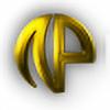 Nano-Pixel's avatar