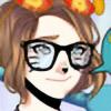 nano-tyan's avatar