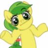 nano23823's avatar