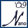 nano404's avatar