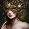 NANO86152's avatar