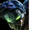nano9656's avatar