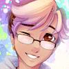 NanoBanana's avatar