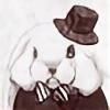 Nanobear's avatar