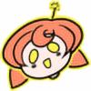 nanobit's avatar