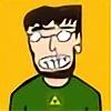 nanoboy007's avatar