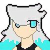 NanoByter's avatar