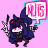 NANOCANYON's avatar