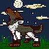 nanochetha's avatar