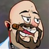 NanoCigT's avatar