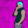 NanoDano's avatar