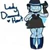 NANODARyuchi's avatar