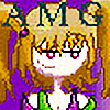 NanoDesu's avatar