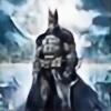 Nanodiviner's avatar