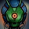 NanoDriano's avatar