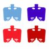 nanofemur's avatar