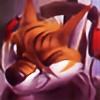 NanoFoX-Forever's avatar