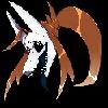nanogrem's avatar