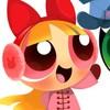 Nanohaha626's avatar
