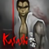 nanokatana's avatar