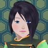 NanokoAishino's avatar
