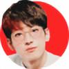 nanokorea's avatar