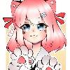 Nanokuro123's avatar