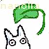 NaNoLiA's avatar
