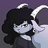 Nanomachines4you's avatar