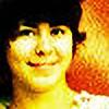 nanomilk's avatar