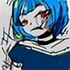 NanoNanaka's avatar
